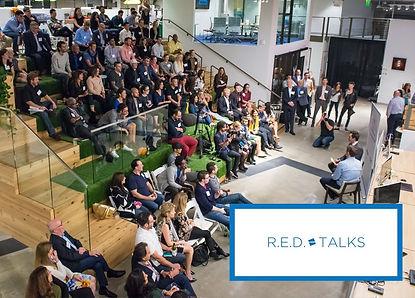 red-talks-eventpg.jpg