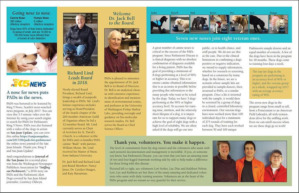 Newsletter 2.JPG