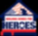 BHH-Logo4-EPS.png