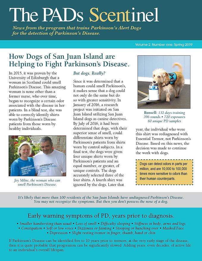 PADS Newsletter 2019 WEB pg1.jpg