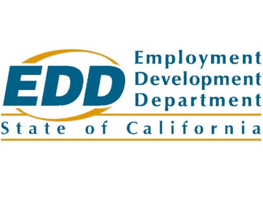April jobs numbers released for LA County: 20% unemployment