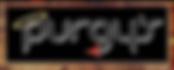 purgys.png