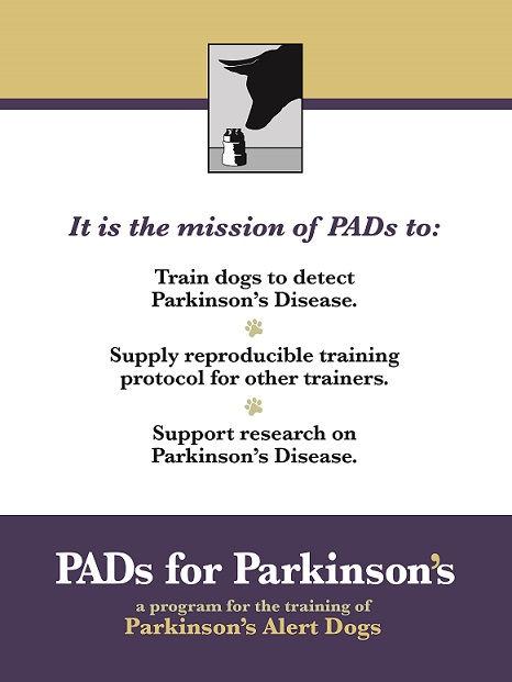 PADS Mission Statement.jpg