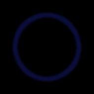 Circle plain