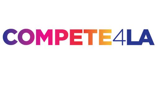 COMPETE4LA is the new procurement platform