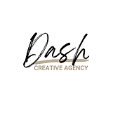 DASH DESIGN AGENCY logo 2 (1).png