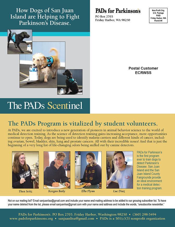 PADS Newsletter 2019 WEB pg4.jpg