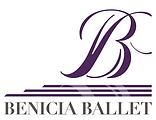 Benicia Ballet Logo_Large - Copy.png