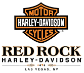 VBF19-Red-Rock-Harley-Davidson.png