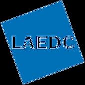 LAEDC-RGB_edited.png