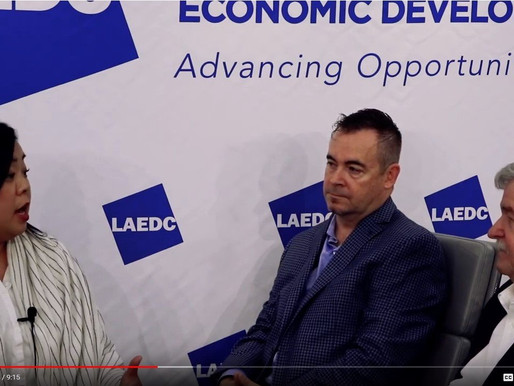 Renewable energy creating opportunity for careers: Expert video