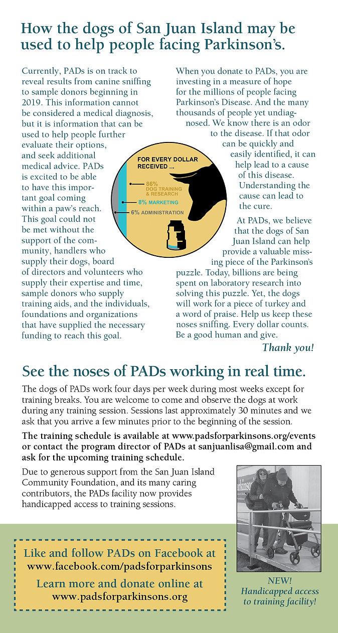 PADS Newsletter 2019 WEB pg3.jpg