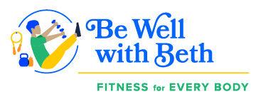 BWB-Logo-Tag_Fitness.jpg
