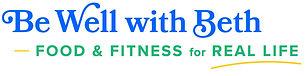 BWB-Logo-Tag_General-Horizontal.jpg