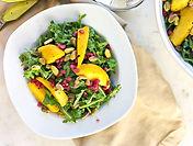 Squash Salad.jpg