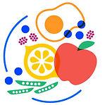 BWB-Icon_Nutrition.jpg