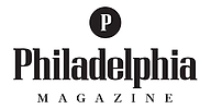 phillymag.png