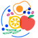 BWB-Icon_Nutrition.png