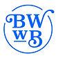 BWB-Badge_Blue.jpg