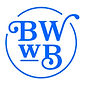 BWB-Badge_Blue.jpg
