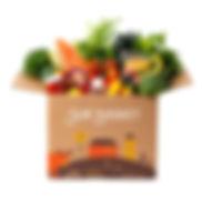 Sunbasket-Box-Abundance-189-e15565925021