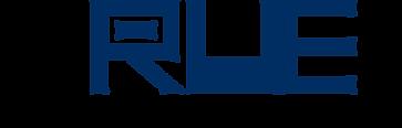 TRUE University Logo.png