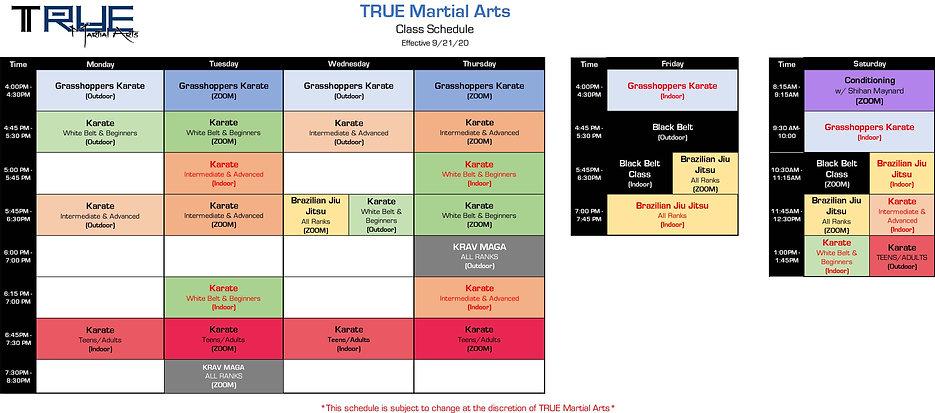 Hybrid Class Schedule.jpg