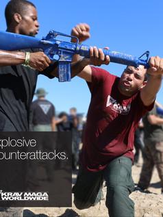 oscar gun.jpg
