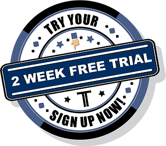 2 WEEK FREE TRIAL - TRUE.png