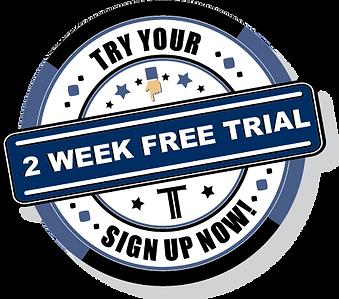 2 WEEK FREE TRIAL - TRUE.png