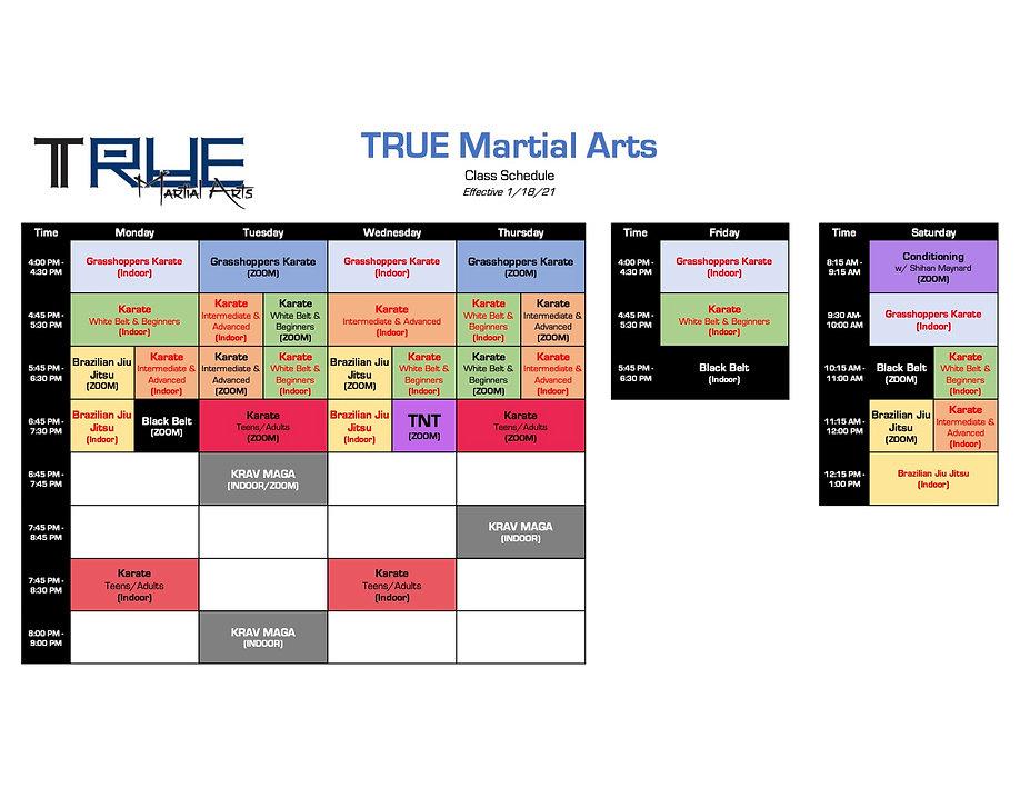 Class Schedule - Winter 2021.jpg