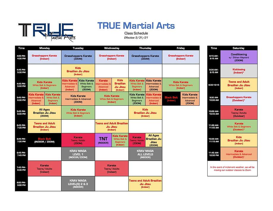 Class Schedule - Summer 2021.jpg