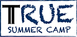 True Logo - SUMMER CAMP- Black.png