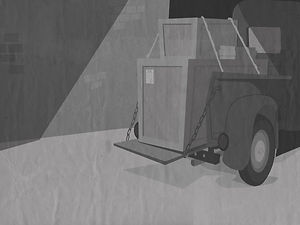 Alley Truck.jpg