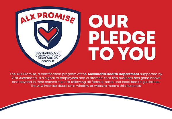 COVID19_ALXPromise_Poster_11x17_5.28.20-