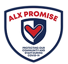 ALXPromise_shield.png