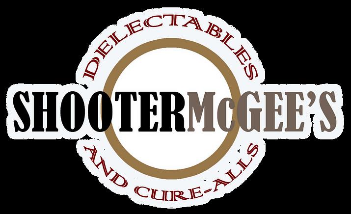 Shooter Logo.png