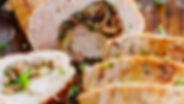 Stuffed-Pork-Tenderloin-2-600x900_edited