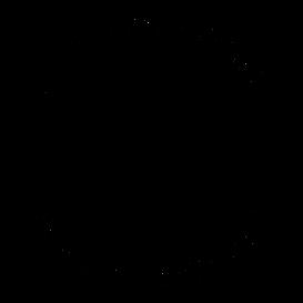 CK Black full logo png.png