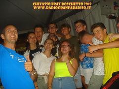 boschetto19-057.JPG