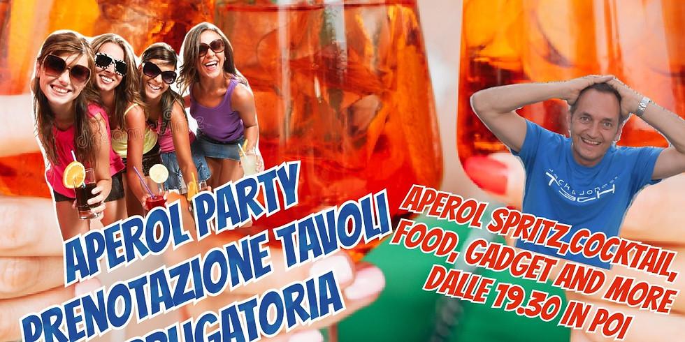 Venerdì 22 ottobre 2021 Rivarolo Canavese BAR TAVOLA CALDA VALSUSA ZONA EX VALSUSA
