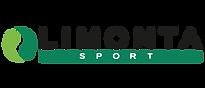logo limonta.png
