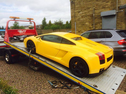 mwt recovery leeds
