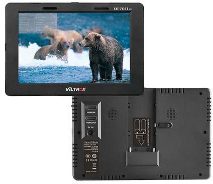 7234 7in monitor.jpg