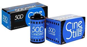 Cinistill 50D.jpg