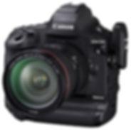 1Dx Mark III.jpg