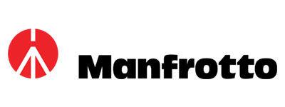 Manfrotto Logo.jpg