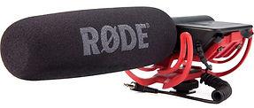 Rode VideoMic R.jpg