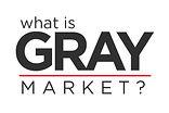 Canon Grey Markey.jpg