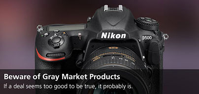 Nikon Gray Market Banner.jpg